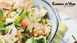 recette cuisine d été cuisine de plein air et recettes d été dans le nouveau numéro de