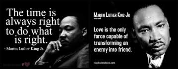 martin luther king dissertation dr martin luther king jr human rights and nonviolence martin luther king