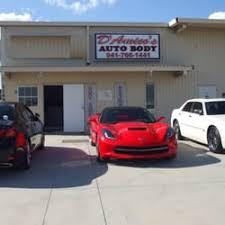 Car Dealerships Port Charlotte Fl D U0027amicos Auto Body 10 Photos Body Shops 1145 Enterprise Dr