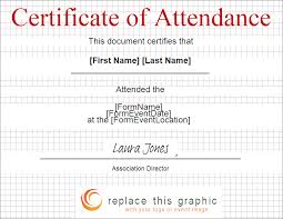 name badge and pdf file generator eply