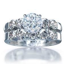 sti wedding ring fashion the most beautiful diamond rings gorgeous wedding rings