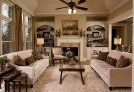 Modern Traditional Furniture by Traditional Living Room Furniture Elegant Furniture Design