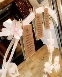 Mythe Barn Wedding Prices Best 25 Wedding Venues Leicestershire Ideas On Pinterest