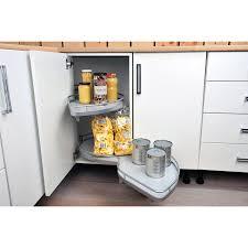 rangement angle cuisine cuisine rangement coulissant paniers tirant droit pour meuble d