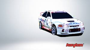 mitsubishi rally car kaylan rally mudflaps and underbody protection sheeting