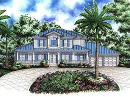 old florida house plans plan 040h 0063 find unique house plans home plans and floor plans