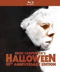 film review halloween 1978 hnn