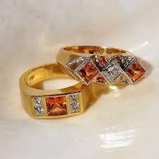 just men rings 60 best ricardo basta men s jewelry images on men s
