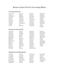 strong resume words strong verbs for resumes screenshoot resume studiootb