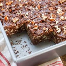 best 25 pecan bars ideas on pinterest pecan desserts pecan