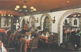 postcard u2013 toronto u2013 monte carlo restaurant u2013 1028 eglinton w
