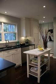 marble top kitchen islands marble kitchen island myforeverhea com