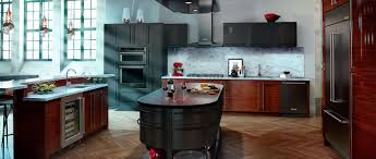 designer tã cher new black stainless steel appliances an alternative to