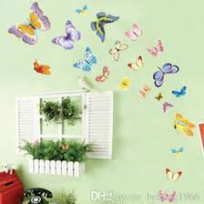 home decor online shopping colorful butterfly for decor online colorful butterfly for decor