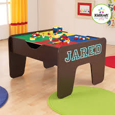 duplo table with chairs kidkraft duplo table utrails home design increase your kids