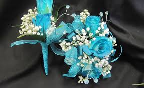 mint green corsage mint green prom flowers ideas gardening flower and vegetables