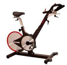 Comfortable Exercise Bike Top 10 Best Indoor Exercise Bikes 2017