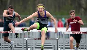 prep track and field perrin hagge middleton enjoy chance to team