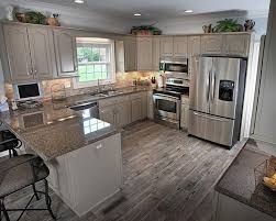 kitchen remodels ideas kitchen remodeling ideas that are inexpensive galtee kitchens