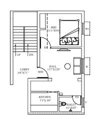 450 Square Foot Apartment Floor Plan by Kaspapuram Phase 4 1bhk Apartments For Sale In Selaiyur Chennai