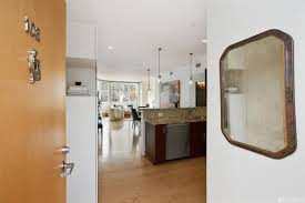Home Design 1300 Palisades Center Drive by Luxury Real Estate Homes For Sale In San Francisco Vanguard