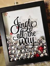 5 diy christmas gift ideas for everyone 3 diy u0026 home creative