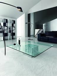 rio coffee table cattelan italia luxury furniture mr