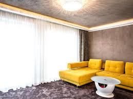 Wohnzimmerwand Braun Wandgestaltung Wohnzimmer Braun Charmant Auf Moderne Deko Ideen