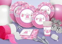 girl baby shower baby shower themes baby shower ideas shindigz shindigz