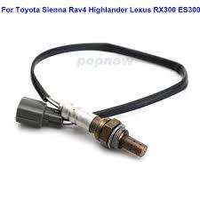 lexus rx300 vs toyota rav4 compare prices on o2 sensor lexus online shopping buy low price
