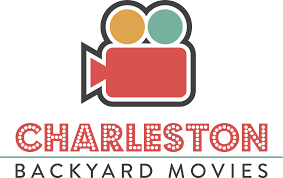 charleston backyard movies u2013 fun for your next party