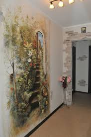 188 best wall art inspiration images on pinterest wall murals mural paintingwall