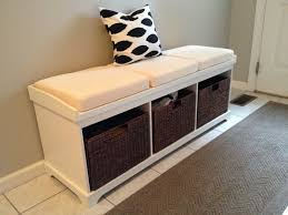 bookcase bench ideas of bookcase with bench about bookcase bench neau ic viverati com