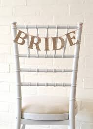 and groom chair signs glitter and groom chair signs by may contain glitter
