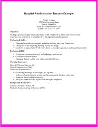 resume examples for volunteer work hospital volunteer resume examples sample volunteer resume resume entry level healthcare resume example httpresumecompanion com