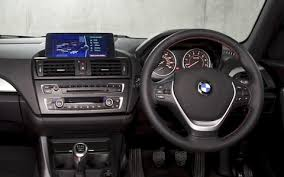 bmw 1 series 2014 bmw 1 series review better than an audi a3