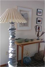 top 10 diy home decorations with stones top inspired