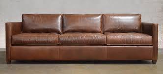 arizona leather furniture collection leathergroups com