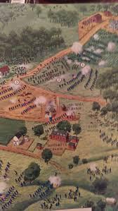 342 best civil war images on pinterest civil wars american