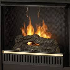 Real Fire Fireplace by Real Flame Ventless Fireplace Screen Kit Sam U0027s Club