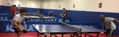 maryland table tennis center hctt circuit 201705 howard county table tennis center