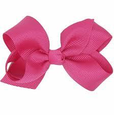 girl hair bows sale baby headbands hair accessories pretty