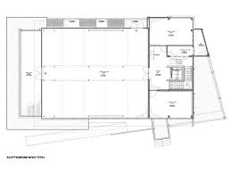 green house floor plan triangle curacao