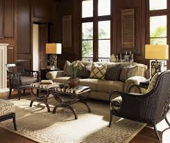 dining room tables clearance coffee table marvelous tommy bahama bedroom furniture clearance