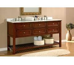 Bathroom Vanity Double by 99 Best Cabinets Bathroom Vanities Images On Pinterest