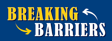 breaking barriers housing and residence life at uncg breaking barrier events