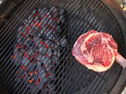 Super Pro Charcoal Grill by 12 Grilling Mistakes You Don U0027t Have To Make But Probably Do