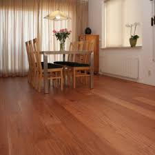 choosing the right hardwood flooring underlayment