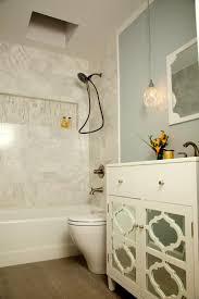 383 best bathroom images on pinterest bathroom ideas bathroom