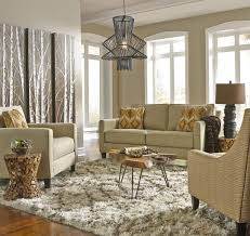 Feng Shui Livingroom Living Room Feng Shui Living Room Rules Cool Features 2017